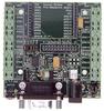 SNAP Protoboard