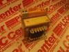 TRANSFORMER PRI 220V SEC 42V 50/60HZ -- 13024
