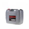 LEYBONOL Ester Oil -- LVO 240