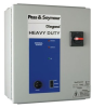 Surge Suppressor -- 480-TDH - Image