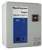 Surge Suppressor -- 480-TDH - Image