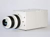 Infrared Camera -- VarioTHERM® InSb - Image