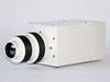 Infrared Camera -- VarioTHERM® InSb