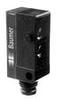 Through Beam Sensor -- FSDK 10-Image