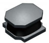 SMD Power Inductors for Automotive (BODY & CHASSIS, INFOTAINMENT) / Industrial Applications (NR series S type) -- NRS6028T101MMGJV -Image