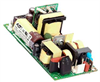 AC DC Converters -- 2107-MWLT150-1304-ND -Image