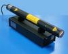 Multi-wave HeNe Lasers