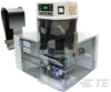 Benchtop Crimping & Wire Stripping Machines -- 2844810-1 -Image