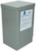 Buck-Boost transformer Acme Electric T113073 -Image