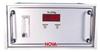 Process Analyzer for Carbon Dioxide -- Model 420PM