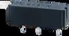 Miniaturised Thermal Circuit Breaker -- 1410-L2