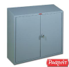 STYLISH WALL CABINET -- H330-1224