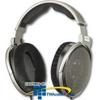 Sennheiser HD 650 Open Hi-Fi Stereo -- 09969