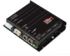 70/10 EtherCAT Positioning Control Unit -- EPOS3