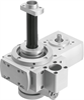 EHMB-32-100 Rotary lifting module -- 1098558