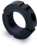 Bearing Lock-Nuts TCN  Series - Image