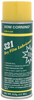 321 Dry Film Lubricant -- 321 312G CAN