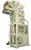 Side Load Container Discharger -- 21-249