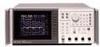 40GHz Scalar Network Analyzer -- Keysight Agilent HP 8757C