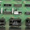 Desktop Printer Labels : Dot Matrix : Component Labels -- PDL-92