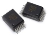 10MBd Dual-channel Bi-directional, Extended Temperature Optcoupler -- ACFL-6212U-000E