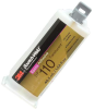 Glue, Adhesives, Applicators -- 3M157688-ND -Image