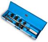 SureTork Wrench - Image