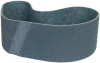 Merit Surface Prep Very Fine Surface Conditioning Belt -- 08834194059 - Image