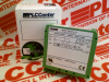 PHOENIX CONTACT MCR-S10/U/I-4 ( CURRENT TRANSDUCER 10AMP 250V AC/DC 4/20MA ) -Image