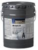 Three-component, Polyamide Epoxy, Zincrich Coating -- Zinc Clad® II LV