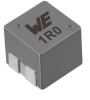 Arrays, Signal Transformers -- 732-13366-1-ND - Image