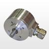 Solid Shaft - Special Applications Encoder - CMV 36mm