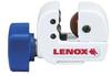 LENOX 1/8 to 5/8 Tube Cutter TC58 -- Model# L21008TC58