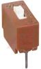 Switch, DIP, 1 Position, VERTICAL MOUNT -- 70128458 - Image