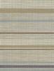 Amalfi Fabric -- 9168/03 - Image