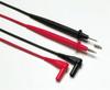 TL76 2mm/4mm Test Lead Set
