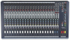 MPMi Series 20-Channel Live Mixer -- 58344