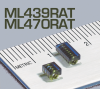 High Reliability Air Core Inductor -- ML439RAT2N5KLZ