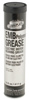 EMB Series Electric Motor Bearing Grease -- L0148-098