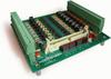 DC Output Integral Rack -- G4PB16L - Image