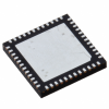 Data Acquisition - Analog to Digital Converters (ADC) -- 1127-1637-ND - Image