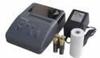 Printer for Model 2650/2658 -- BK Precision PT 2650