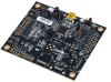 Evaluation Boards - Embedded - Complex Logic (FPGA, CPLD) -- 220-1957-ND