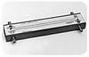 20 dB Dual Directional Coupler -- Keysight Agilent HP 772D