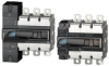 Load Break Switches from 160 to 800 A for AC Applications Incorporating Tripping Function -- INOSYS LBS