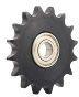 Steel Idle Sprocket -- SIS - Image