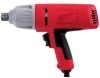 7 Amp 3/4-Inch Impact Wrench -- 9075-20 - Image