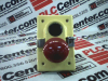 REES 04932532 ( 1GRN, 1.75, RED WITH LTCH, Y/C ) -Image
