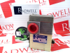 CONTROLOTRON 481N-C9N4.92-DP2H89-B-36843B ( TRANSDUCER CLAMP-ON .187-.207IN WALL THK ) -Image