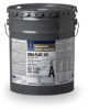 Dura-Plate® 235 Multi-Purpose Epoxy-Image